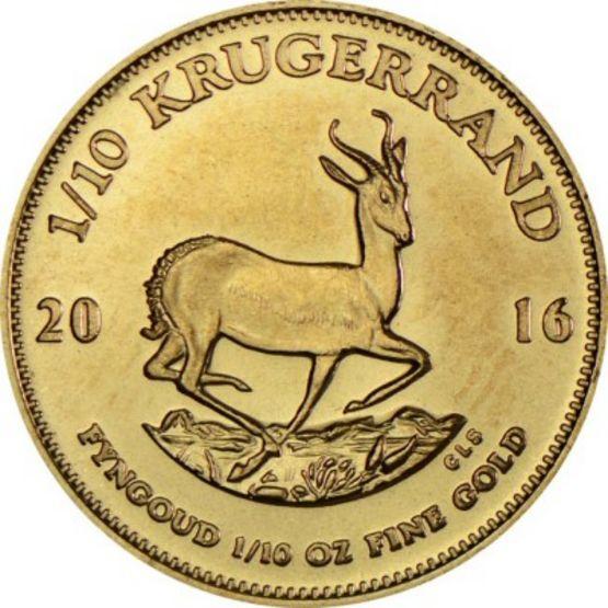 goldpreis krügerrand 1 unze ankauf